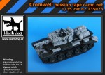 1-35-Cromwell-hessian-tape-camo-net-TAM