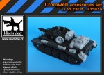 1-35-Cromwell-accessories-set-TAM