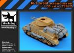 1-35-M-3-Grant-accessories-set-ACAD