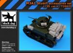 1-35-M3A1-Stuart-accessories-set-ACAD