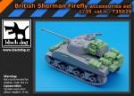 1-35-British-Sherman-Firefly-accessories-set-DRA