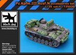 1-35-Pz-Kpfw-III-Ausf-N-accessories-set-DRAG