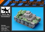 1-35-Pz-Kpfw-38-Ausf-G-accessories-set-DRAG