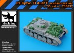 1-35-Pz-Kpfw-II-Ausf-C-accessories-set-DRAG