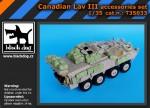 1-35-Canadian-LAV-III-accessories-set-TRUMP