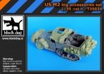 1-35-US-M2-Big-accessories-set-DRAG
