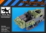 1-35-US-M2-accessories-set-No-1-DRAG
