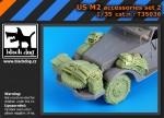 1-35-US-M2-accessories-set-No-2-DRAG