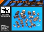 1-35-US-Modern-Bags-accessories-set