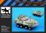 1-35-USMS-LAV-A2-accessories-set