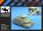 1-35-Leopard-2A6M-Can-Barracuda-for-TRUMP