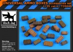 1-35-Universal-ammo-boxes-accessories-set