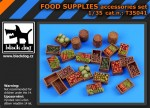 1-35-Food-supplies-accessories-set