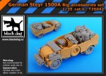 1-35-German-Steyr-1500A-Big-accessories-set-TAM