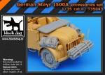 1-35-German-Steyr-1500A-accessories-set-TAM