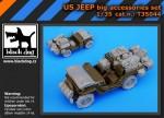 1-35-US-JEEP-Big-accessories-set-TAM