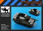 1-35-US-M10-accessories-set-ACAD