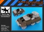 1-35-US-M20-big-accessories-set-TAM