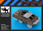 1-35-US-M20-accessories-set-TAM