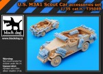 1-35-US-M3A1-Scout-Car-accessories-set-HOBBYB