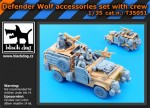1-35-Defender-Wolf-accessory-set-w-crew-HOBBYB