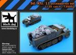 1-35-Sd-Kfz-11-accessories-set-AFV