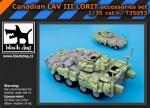 1-35-Canadian-LAV-III-LORIT-accessories-set