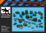 1-35-Canadian-equipment-accessories-set