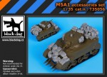 1-35-M5A1-accessories-set-TAM