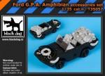 1-35-Ford-G-P-A-Amphibian-accessories-set-TAM