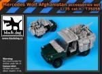 1-35-Mercedes-Wolf-Afghanistan-accessor-set-REV