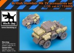 1-35-British-Humber-Mk-IV-accessories-set-BRONCO