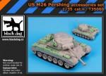 1-35-US-M-26-Pershing-accessories-set-HOBBYB