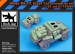 1-35-Dingo-Mk-III-Scout-car-accessories-set-MINA