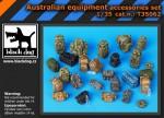 1-35-Australian-equipment-accessories-set