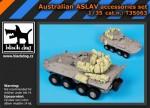 1-35-Australian-ASLAV-accessories-set-TRUMP