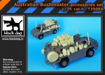 1-35-Australian-Bushmaster-accessories-set