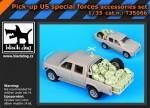 1-35-Pick-up-US-spec-forces-accessories-set-MENG