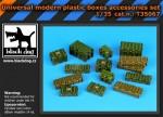 1-35-Universal-modern-plastic-boxes-accessory-set