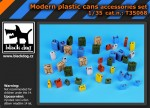 1-35-Modern-plastic-cans-accessories-set