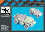 1-35-Humber-Scout-car-Mk-I-accessor-set-BRONCO