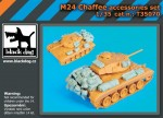 1-35-M24-Chaffe-accessories-set-BRONCO