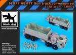 1-35-M977-HEMTT-Gun-truck-Conv-Set-ITAL