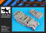 1-35-Sd-Kfz-8-big-accessories-set-TRUMP
