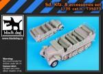 1-35-Sd-Kfz-8-accessories-set-TRUMP