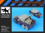 1-35-Krupp-Protze-big-accessories-set-TAM
