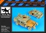 1-35-HUMVEE-special-forces-conversion-set-TAM