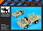 1-35-M1078-LMTV-War-Pig-conversion-set-TRUMP
