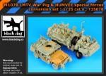 1-35-M1078-LMTV-War-Pig-and-HUMVEE-spec-forces-COMBO
