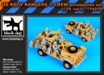 1-35-US-RSOV-Rangers-and-Crew-accessor-set-HOBBYB